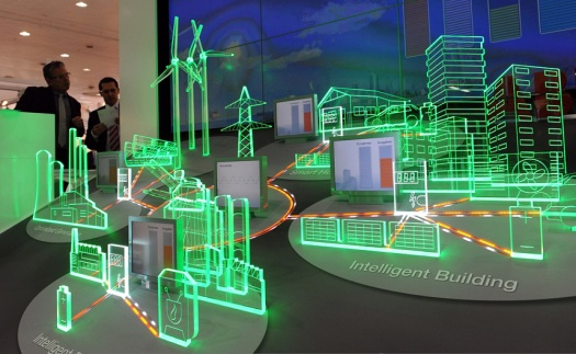 DI31-energy-management-Hannover-Messe-1100x677.jpg