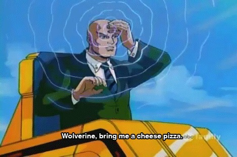 mrw---what-amp-039-s-the-number-for-the-pizza-joint-again_gp_5859093